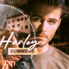 Official Harley Summers's Photo