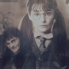 Moaning Myrtle's Photo