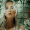 Official Rebekah Joseph's Photo